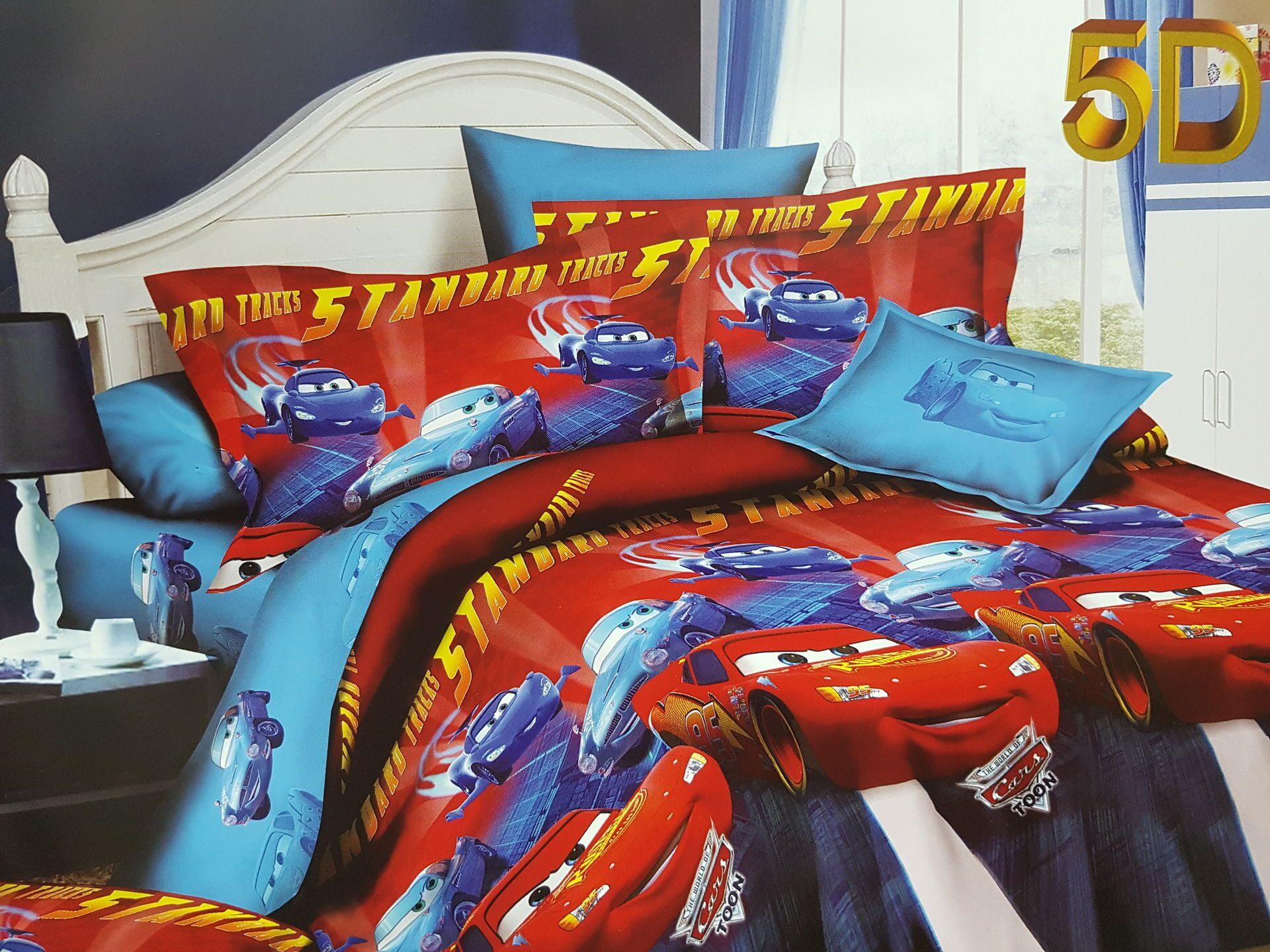 00dc17fbfa14 Комплект постельного белья для детей поплин оптом от производителя ...