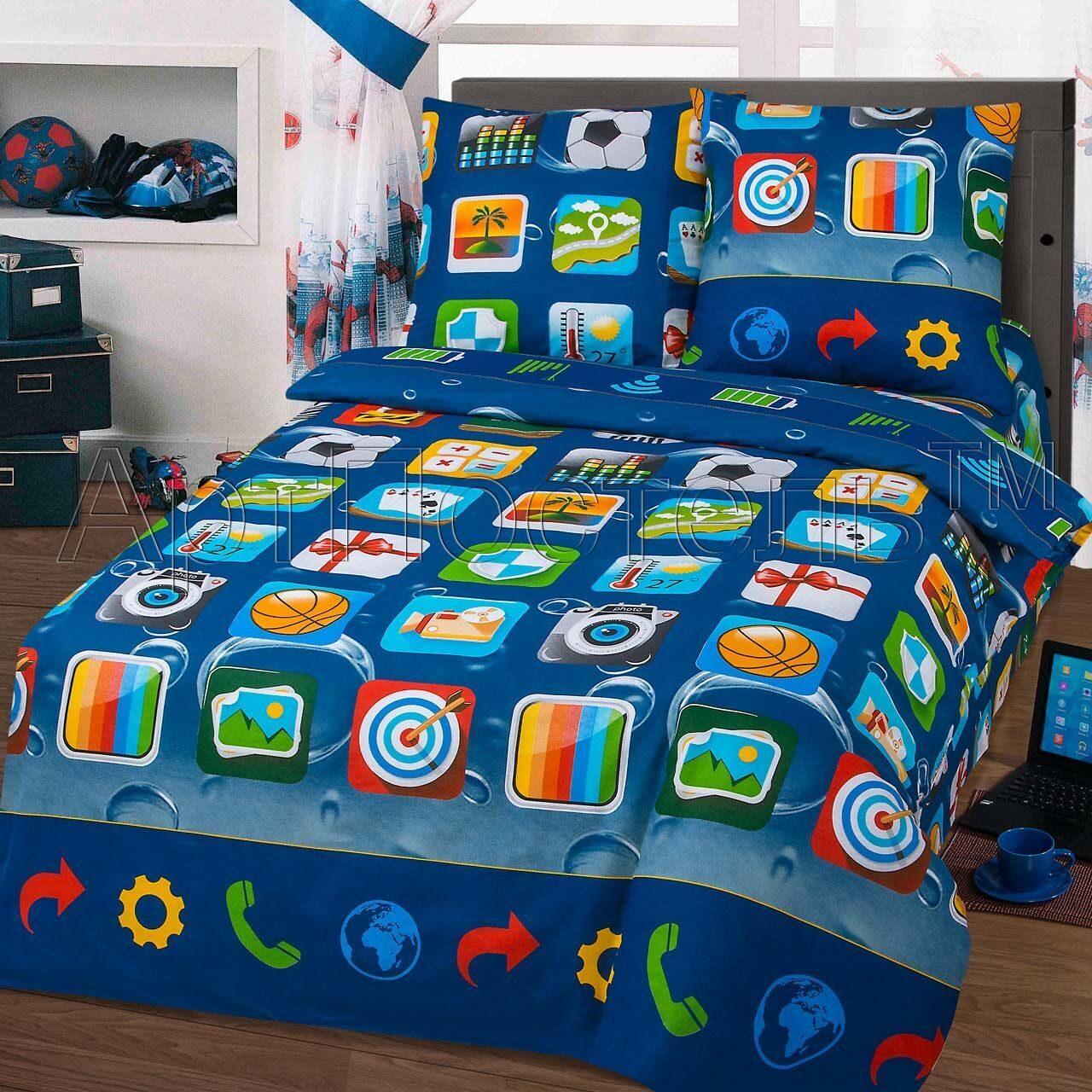 Подушки и одеяло в твери
