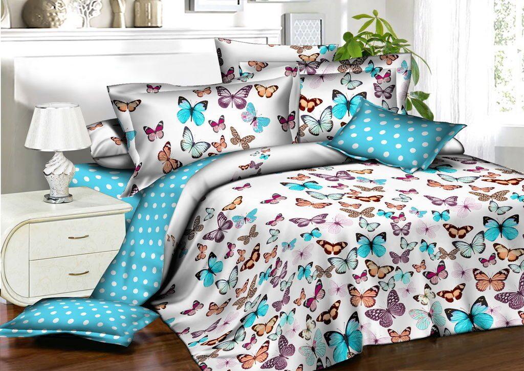 Г иваново текстиль оптом от производителя