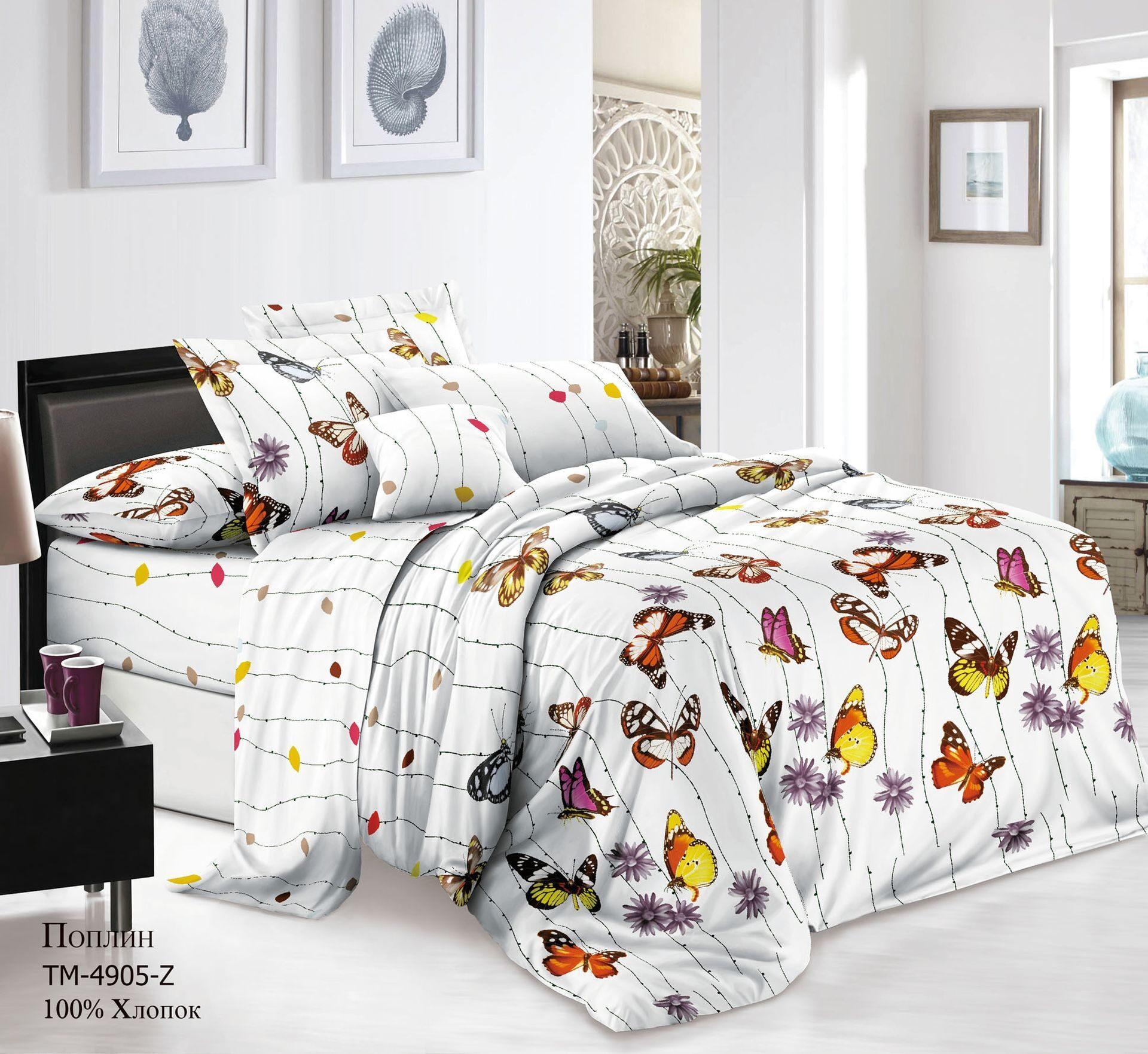 Высота до матраса детской кровати
