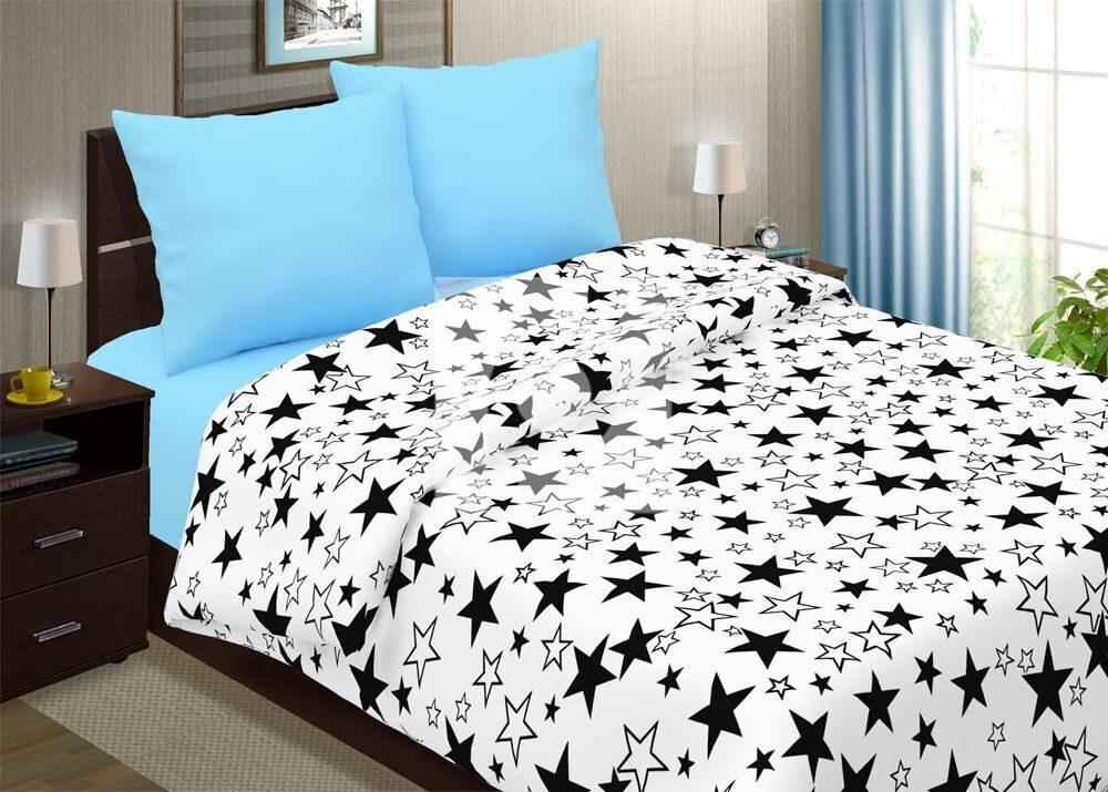 77be8c334909 Комплект постельного белья от производителя Поплин однотонный все ...